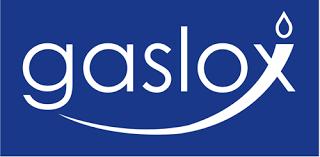 Gaslox