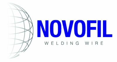 Novofil
